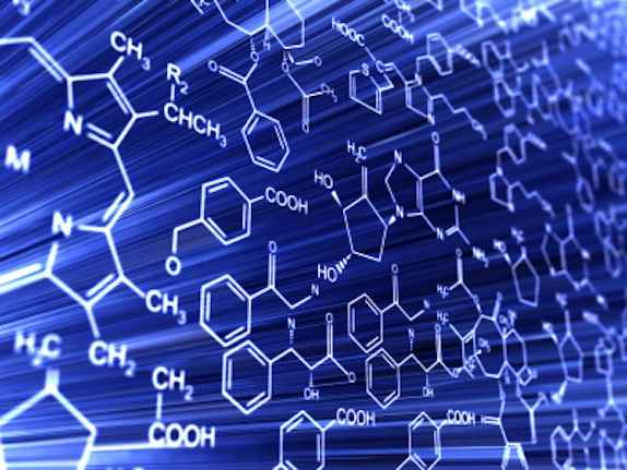 global_chemical-engineering-practice-chemical-formulas-future-blue-iStock_000006845534XSmall